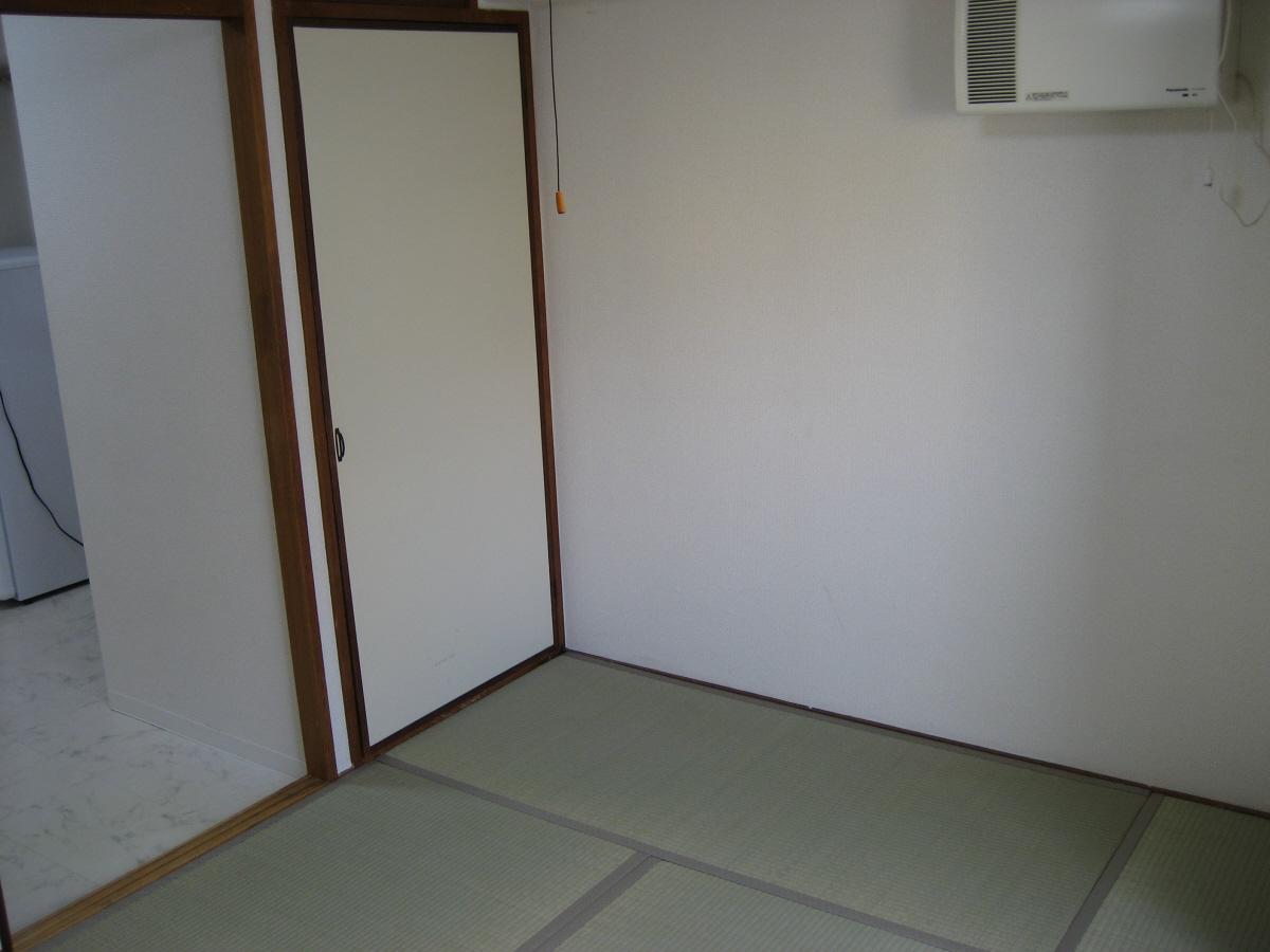 物件番号: 1068133320 ライオンズマンション新大阪 大阪市東淀川区西淡路1丁目 1DK マンション 写真9