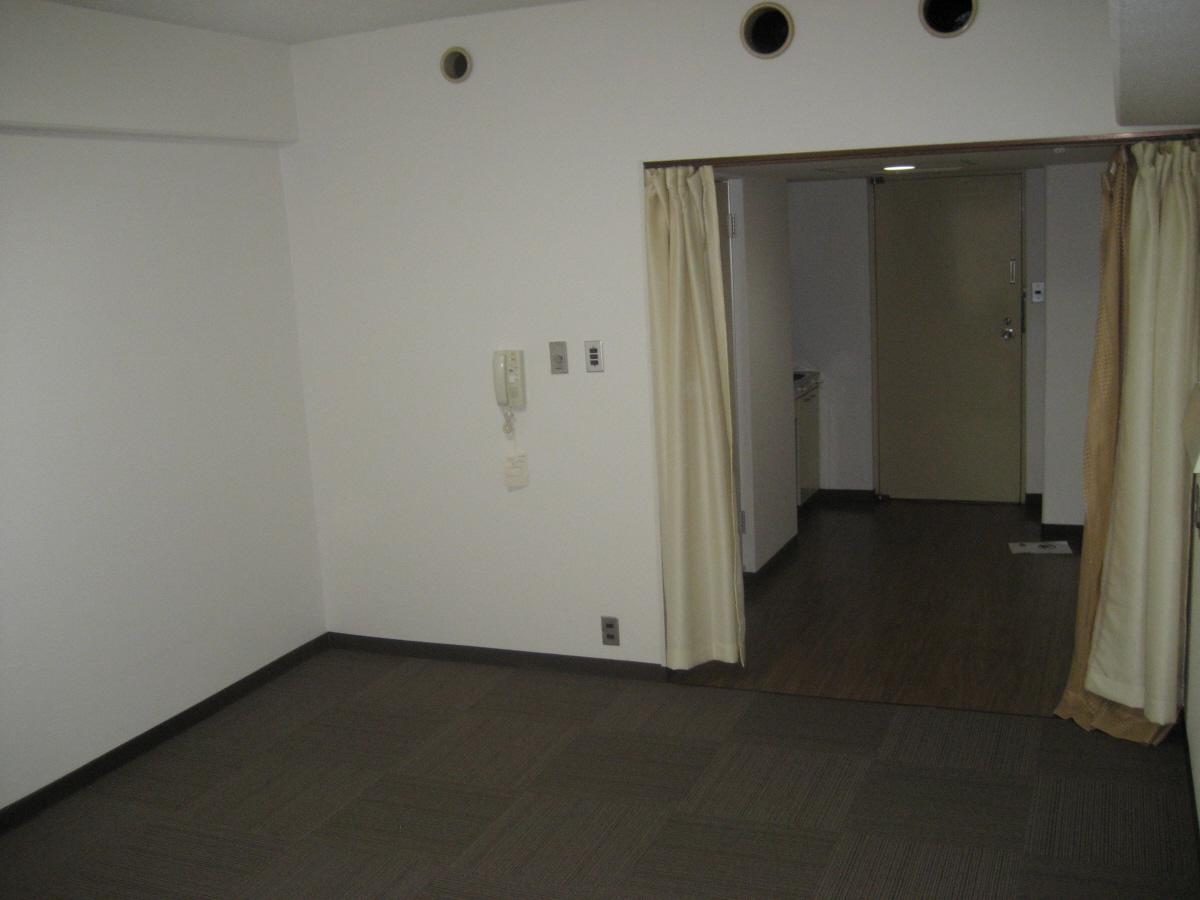 物件番号: 1068134118 ステュディオ新大阪 大阪市東淀川区東中島1丁目 1R マンション 写真7