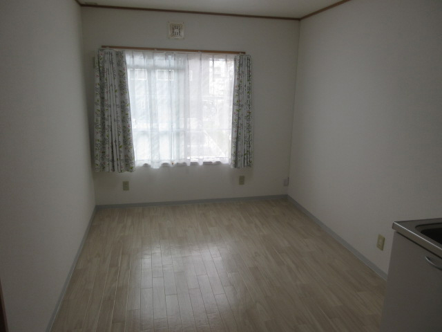 物件番号: 1068135502 東三国コーポ  大阪市淀川区十八条1丁目 2LDK アパート 画像2