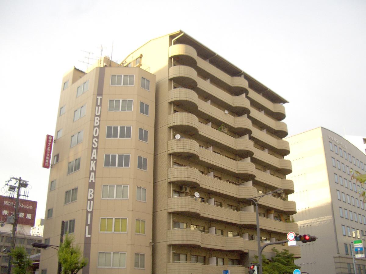 物件番号: 1068136974 ロイヤルパーク 大阪市淀川区西中島2丁目 3LDK マンション 外観写真